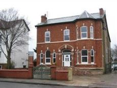 Birkdale Guesthouse