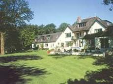 Westwood Country Hotel