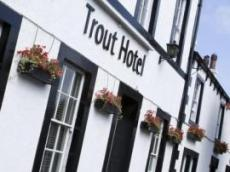 The Trout Hotel