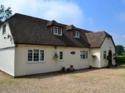 Oak Tree Cottage Bed and Breakfast, Ashford, Kent