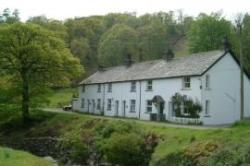 Lakeland Cottages, Keswick, Anglesey