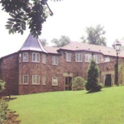 Bridge Hotel, Prestbury, Cheshire