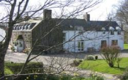 Lochmeyler Farm Guest House, St Davids, West Wales