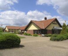 Ramada Kings Lynn