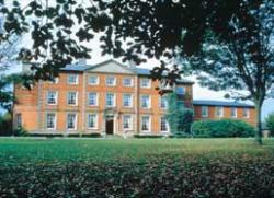 Ansty Hall Hotel, Coventry, Warwickshire