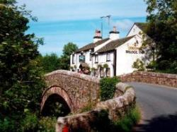 Bridge Inn, Wasdale, Cumbria