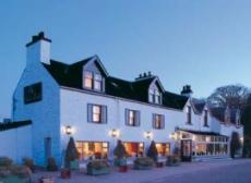 Airds Hotel & Restaurant