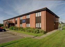 Travelodge Grantham South Witham, Grantham, Lincolnshire