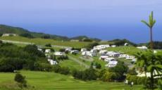Easewell Farm Holiday Village & Golf Club
