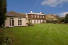 Angmering Manor