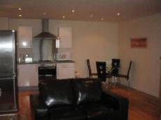 The Reach Serviced Apartments