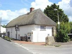 Colyton Holiday Cottages, Colyton, Devon