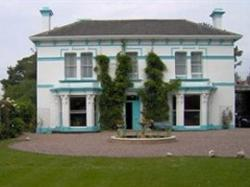Culm Vale Country House, Stoke Canon, Devon