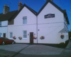 Aylesford Bed & Breakfast, Aylesford, Kent