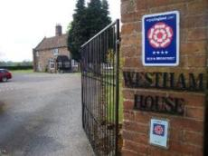 Westham Country House
