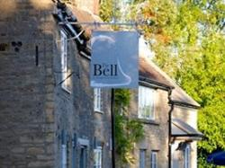 Bell at Hampton, Kidlington, Oxfordshire