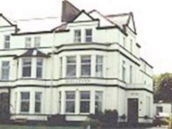 Shelleven Guest House, Bangor, County Down