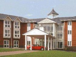 Arden Hotel and Leisure Club, Solihull, West Midlands