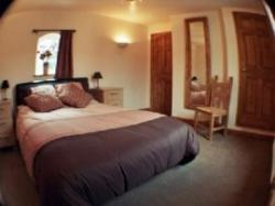 The Cottage at The Retreat, Leek, Staffordshire