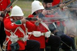 Battle of Rorkes Drift